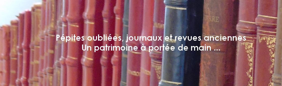banniere_topissso.jpg